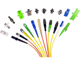 fiber-optic-patch-cord123
